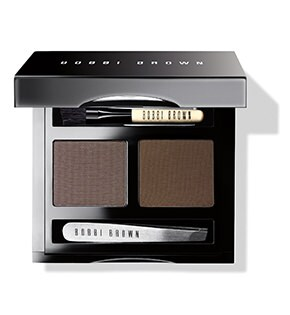 Dark Brow Kit